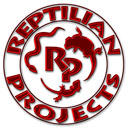 Reptilian Projects